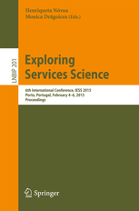 6exploringservicescience