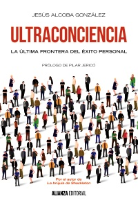 ultraconciencia-jesus-alcoba