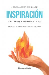 jesusalcoba_inspiración